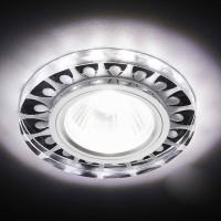 потолочный светильник амбрелла лайт