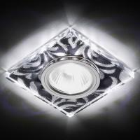 точечный светильник амбрелла