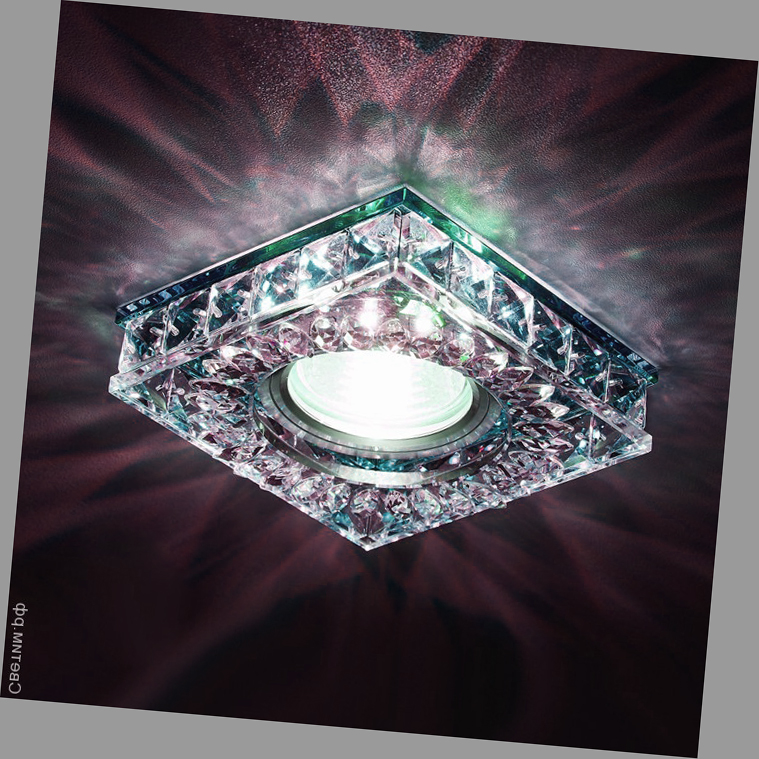 светильник Lightstar